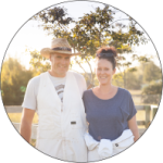 family business, Selwyn District, Canterbury Beekeepers, New Zealand Beekeepers,