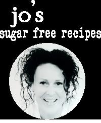 sugar-free-recipes