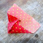 DIY Beeswax Foodwrap