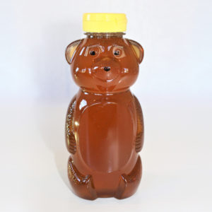 Squeezable honey bear, liquid honey, make food fun for kids, for that child with a sweet tooth, nutrional kids food