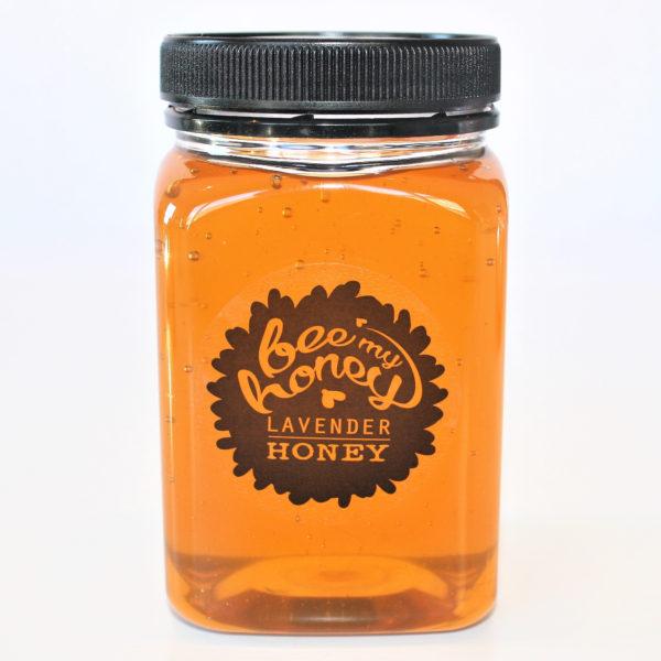Award winning honey, Best NZ Honey, Supreme award special vintage honey, runny honey, liquid honey, how to make your honey liquid again