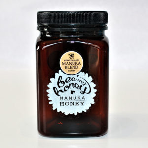 Healing Honey, UMF Manuka Honey, Raw Manuka Honey, Unpasturized Manuka Honey, Chemical Free Honey, Honey for allergies