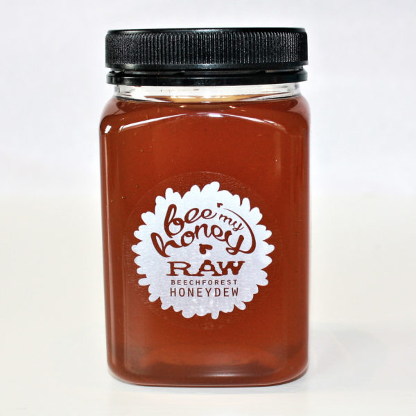 Benifits of raw honey, Artisan Honey producers Canterbury NZ, Artisan products Auckland, Honey in Christchurch NZ, unpasteurised honey, honey and beeswax, unheated honey, sugar free products, eco-friendly beekeeping