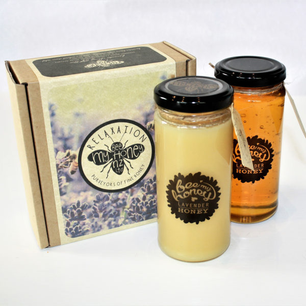 Artisan Honey NZ, NZ honey producer, beekeeping NZ, Why is honey so good for you, health benefits of raw honey